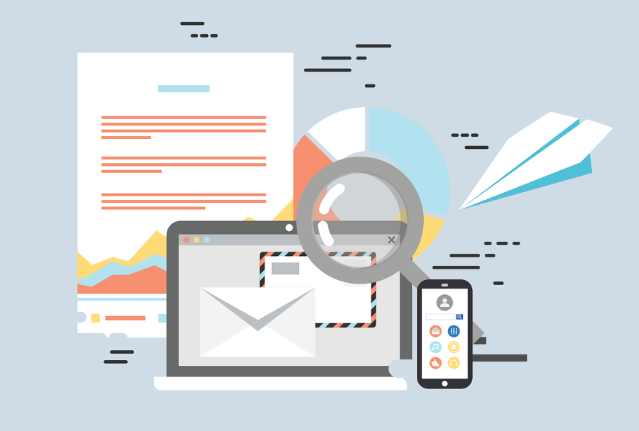 Create A Simple Email Drip Campaign With ConvertKit